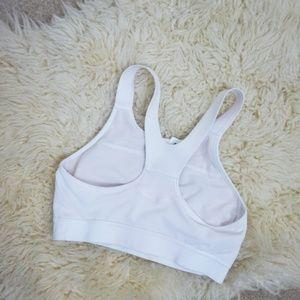95a5eee15acb9 Adidas by Stella McCartney Intimates   Sleepwear - Stella McCartney X  Adidas CMMTTD sports bra